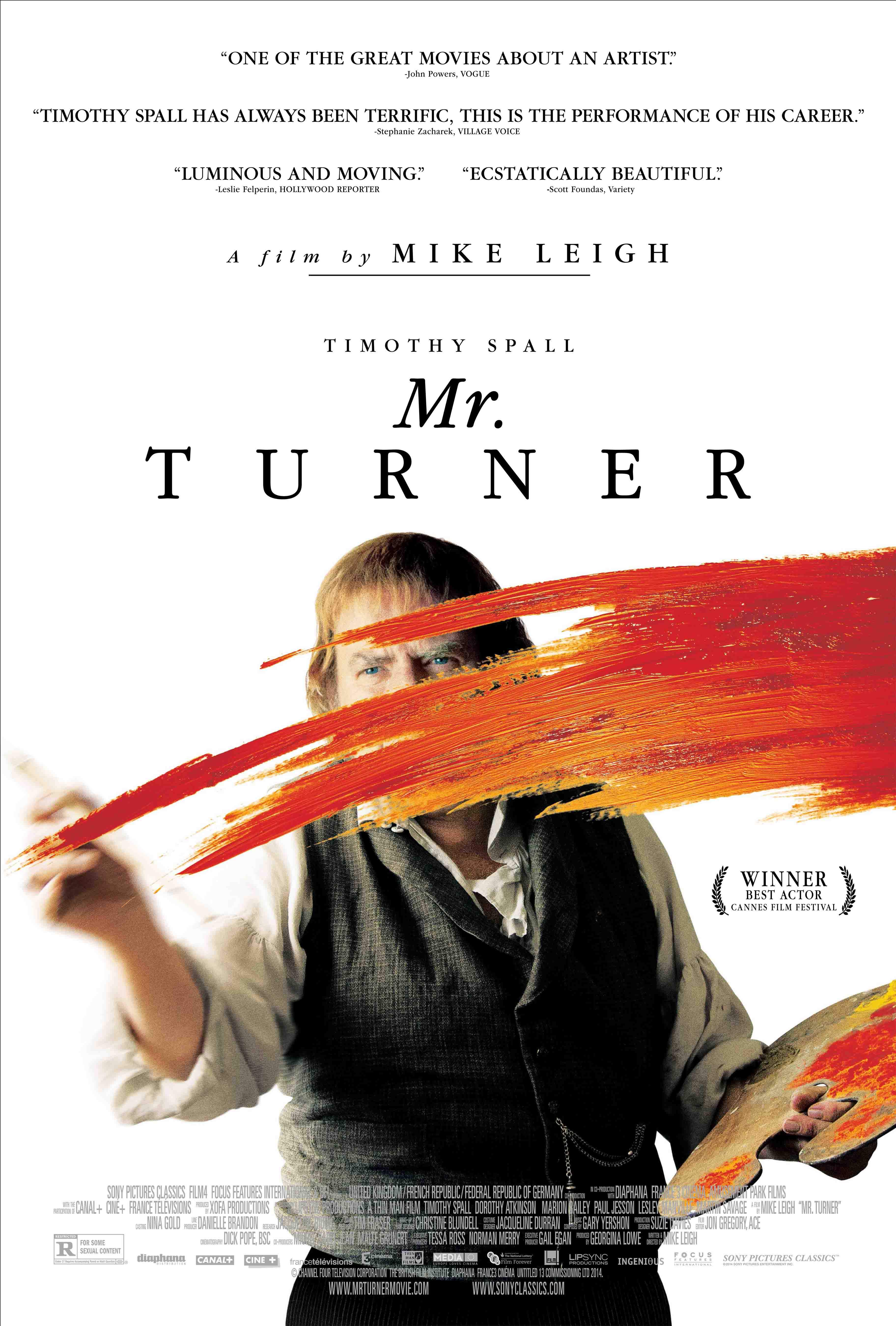 MR-TURNER-final-poster compressed