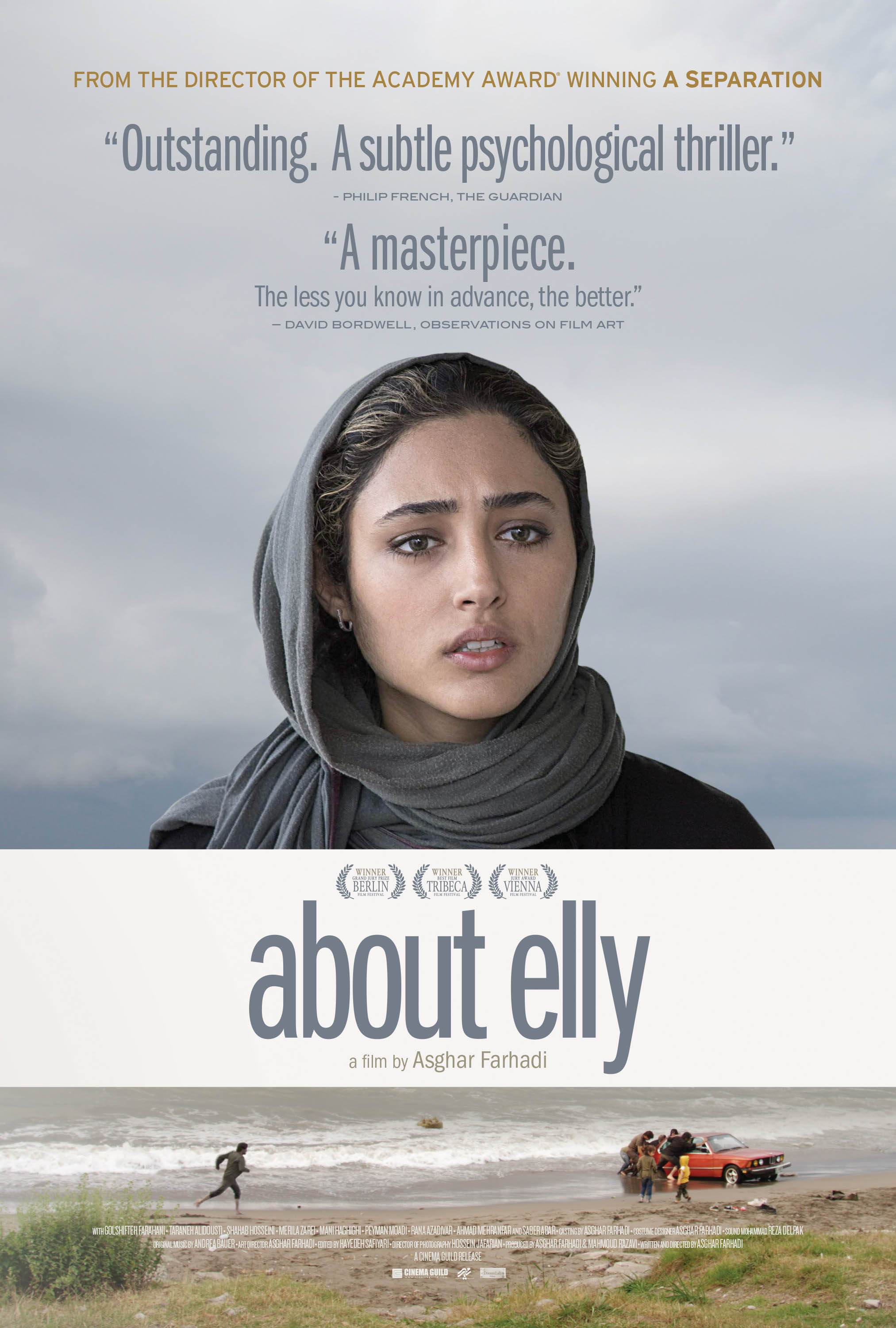 ABOUT_ELLY_poster_compressed
