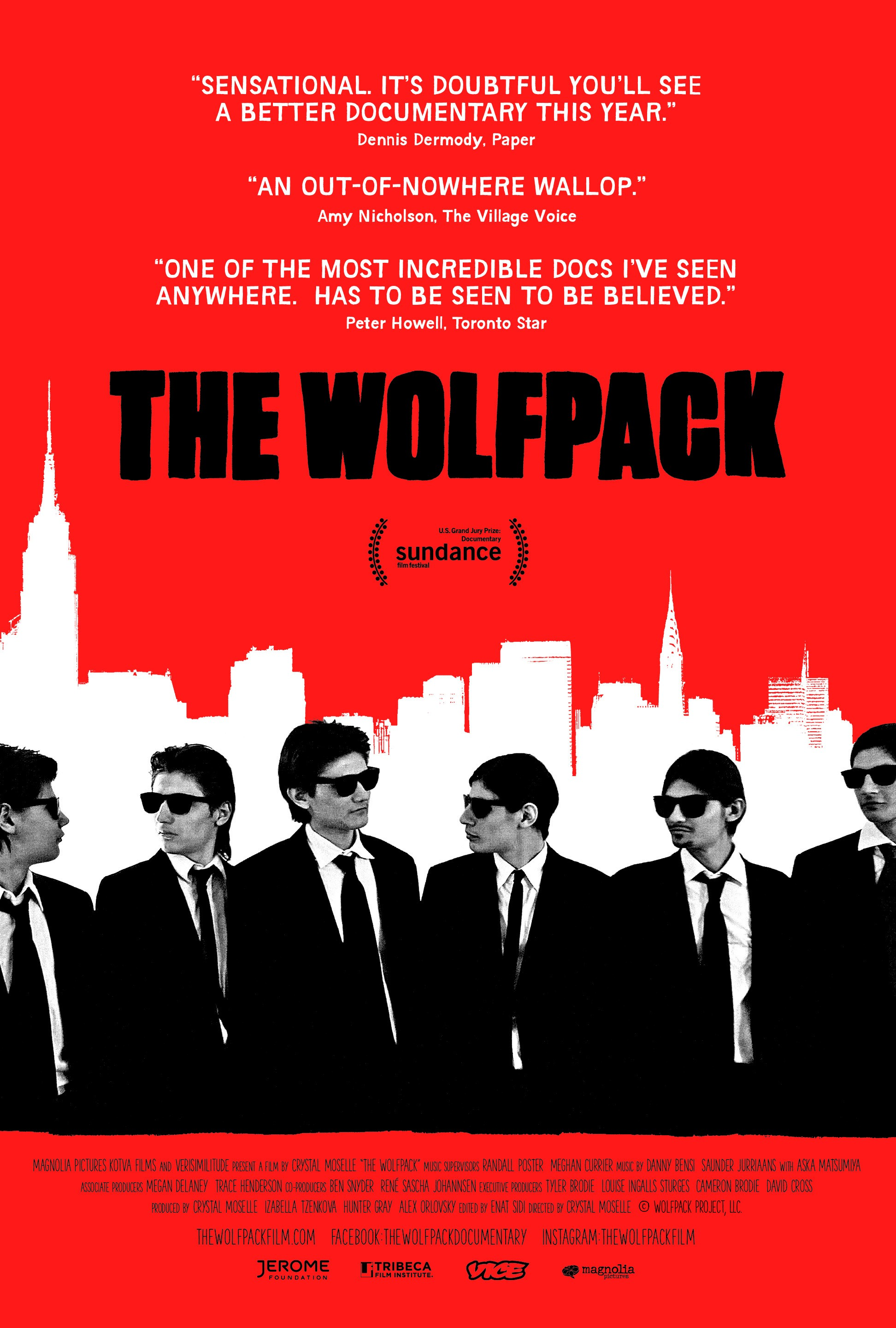 Wolfpack Poster2