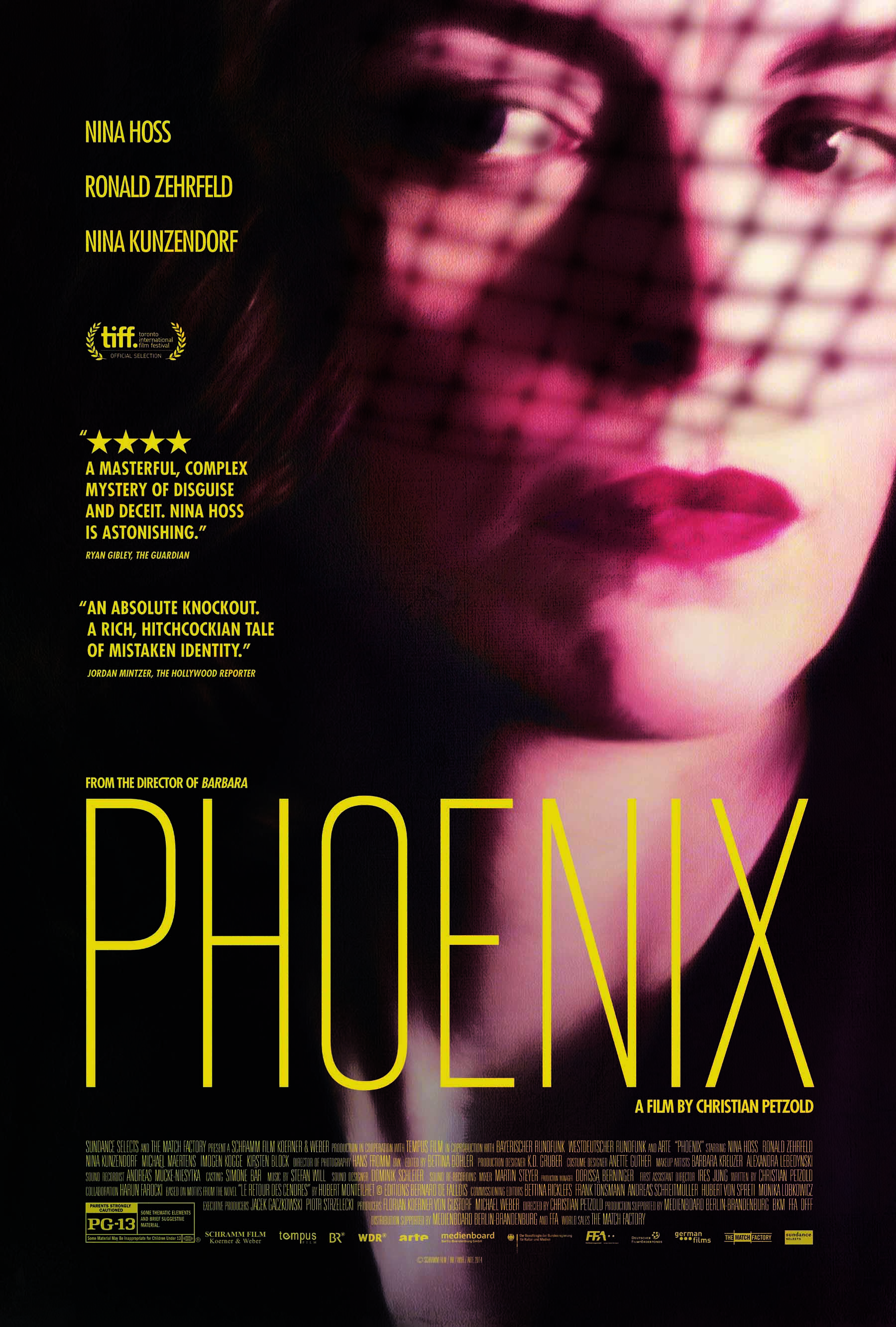phoenix_final poster compressed