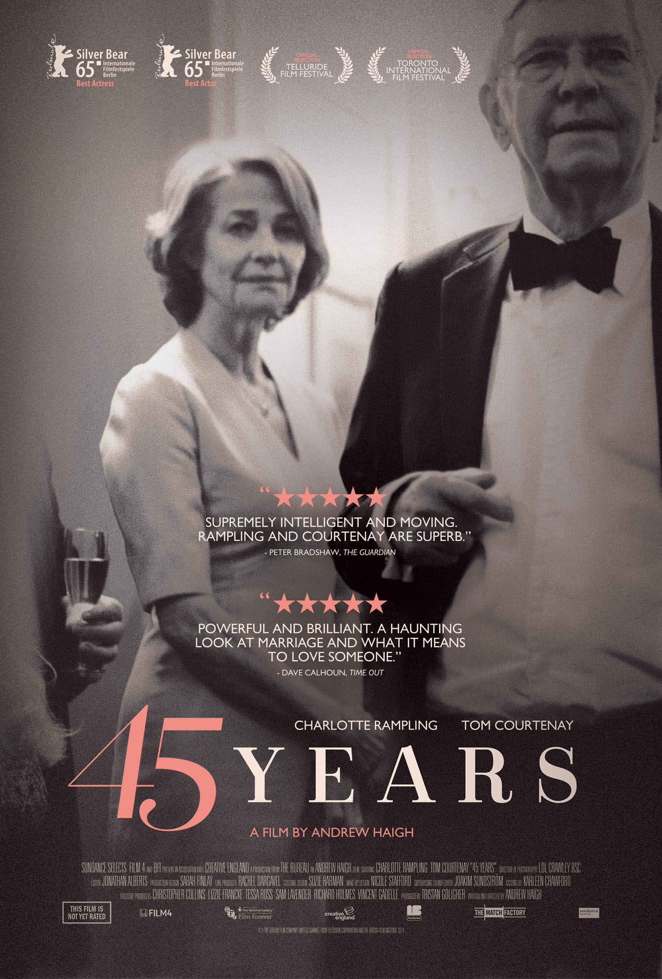 45years poster compressed