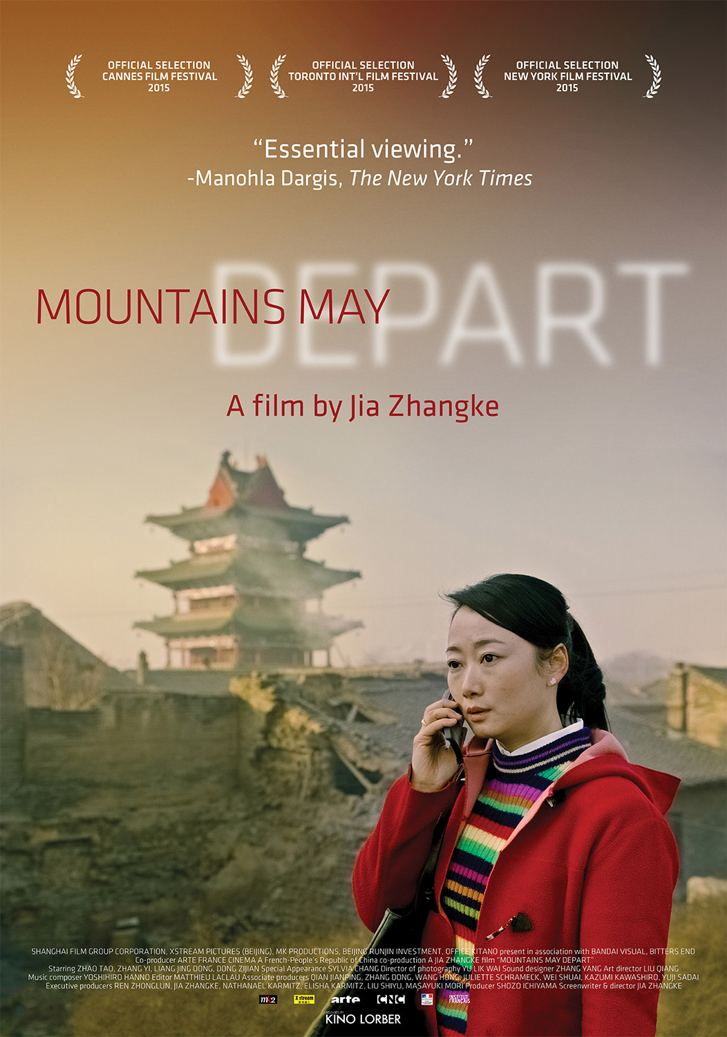 film poster mountains may depart compressed