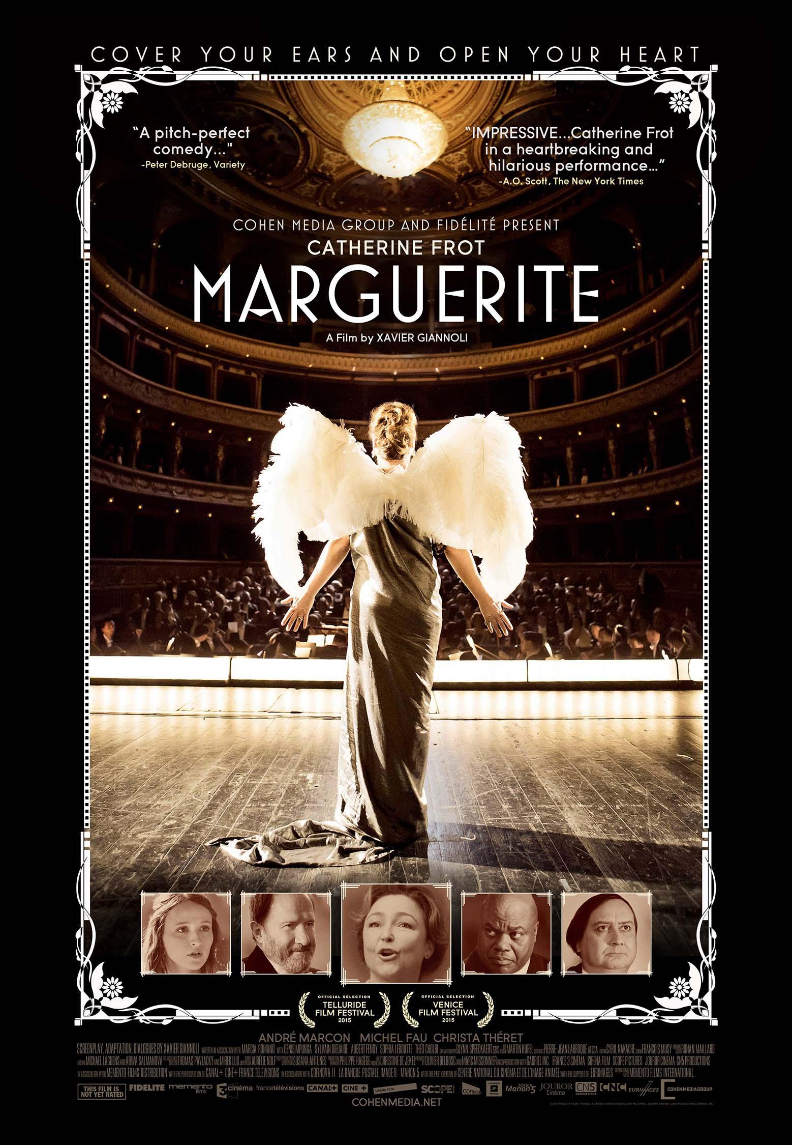 movieposter_marguerite compressed