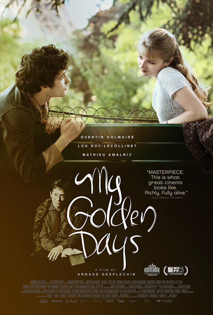 my-golden-days-poster compressed