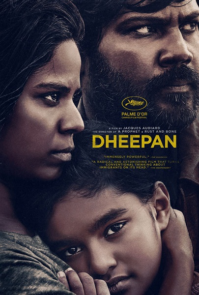 dheepan web compressed
