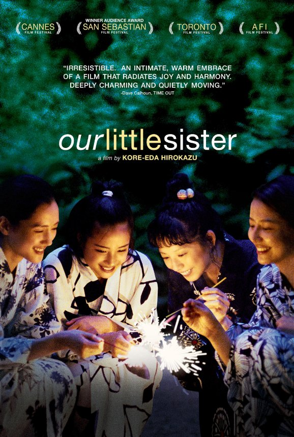 Our-Little-Sister-Poster2
