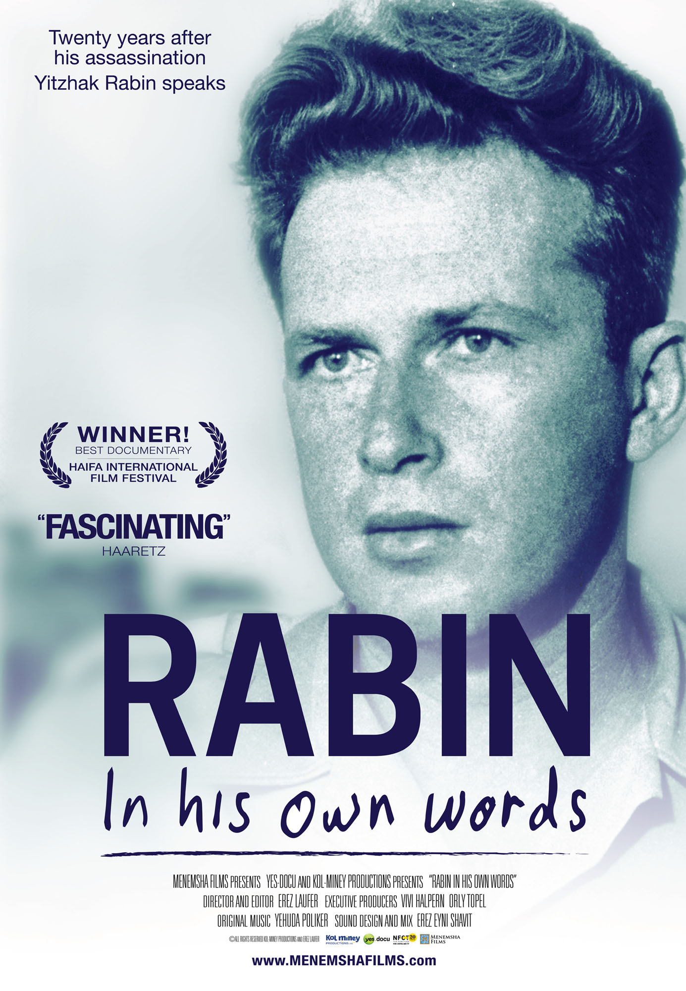 rabin poster compressed