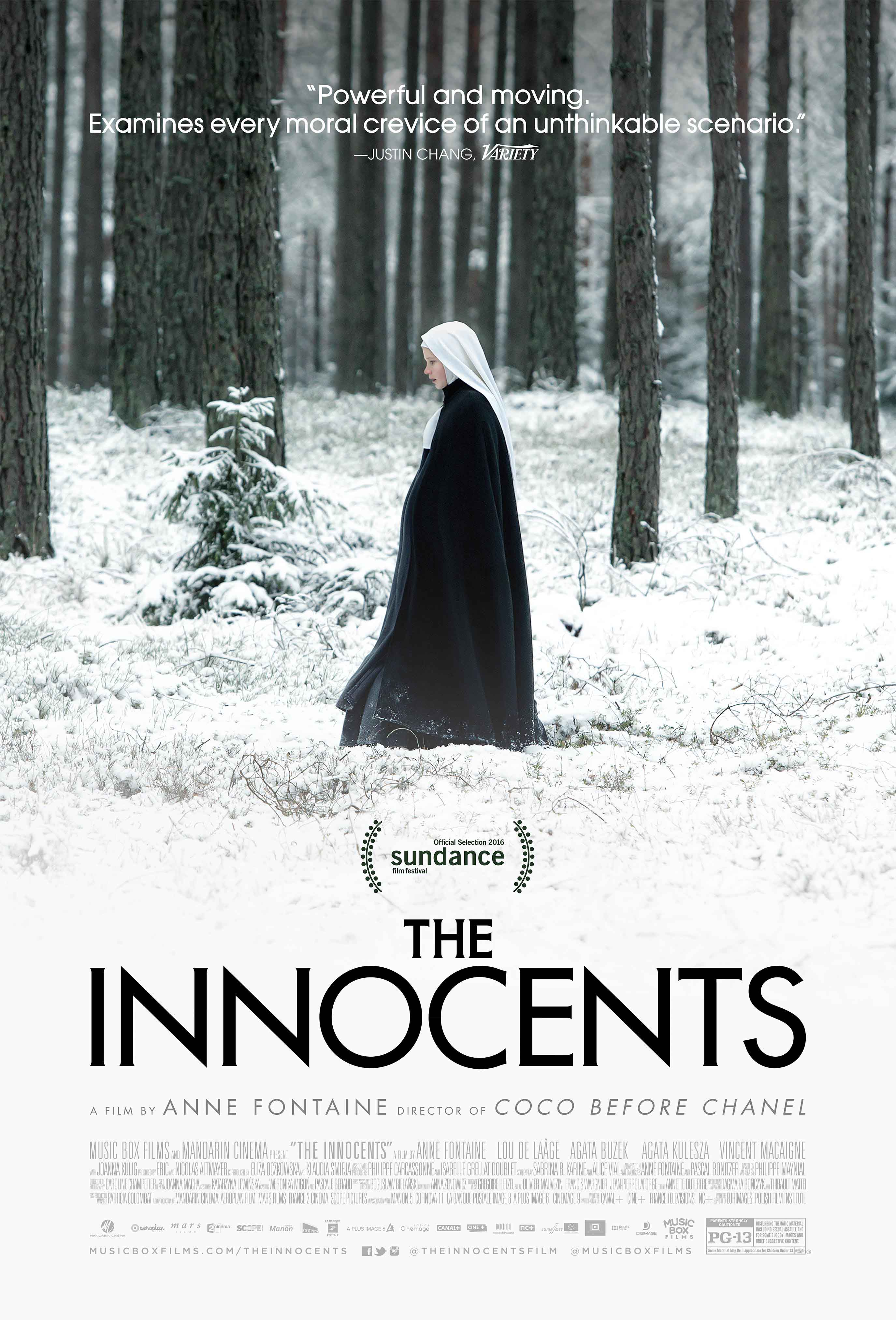 innocents poster compressed