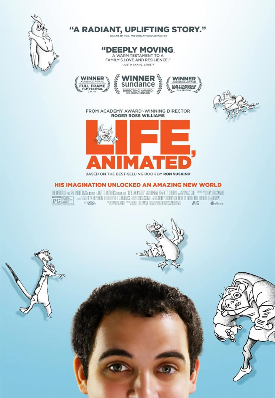 life-animated-poster alt
