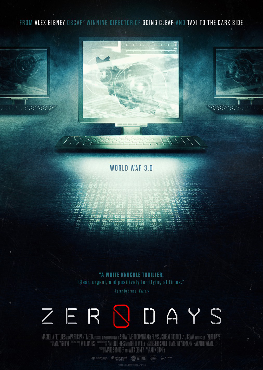 zero_days_xlg