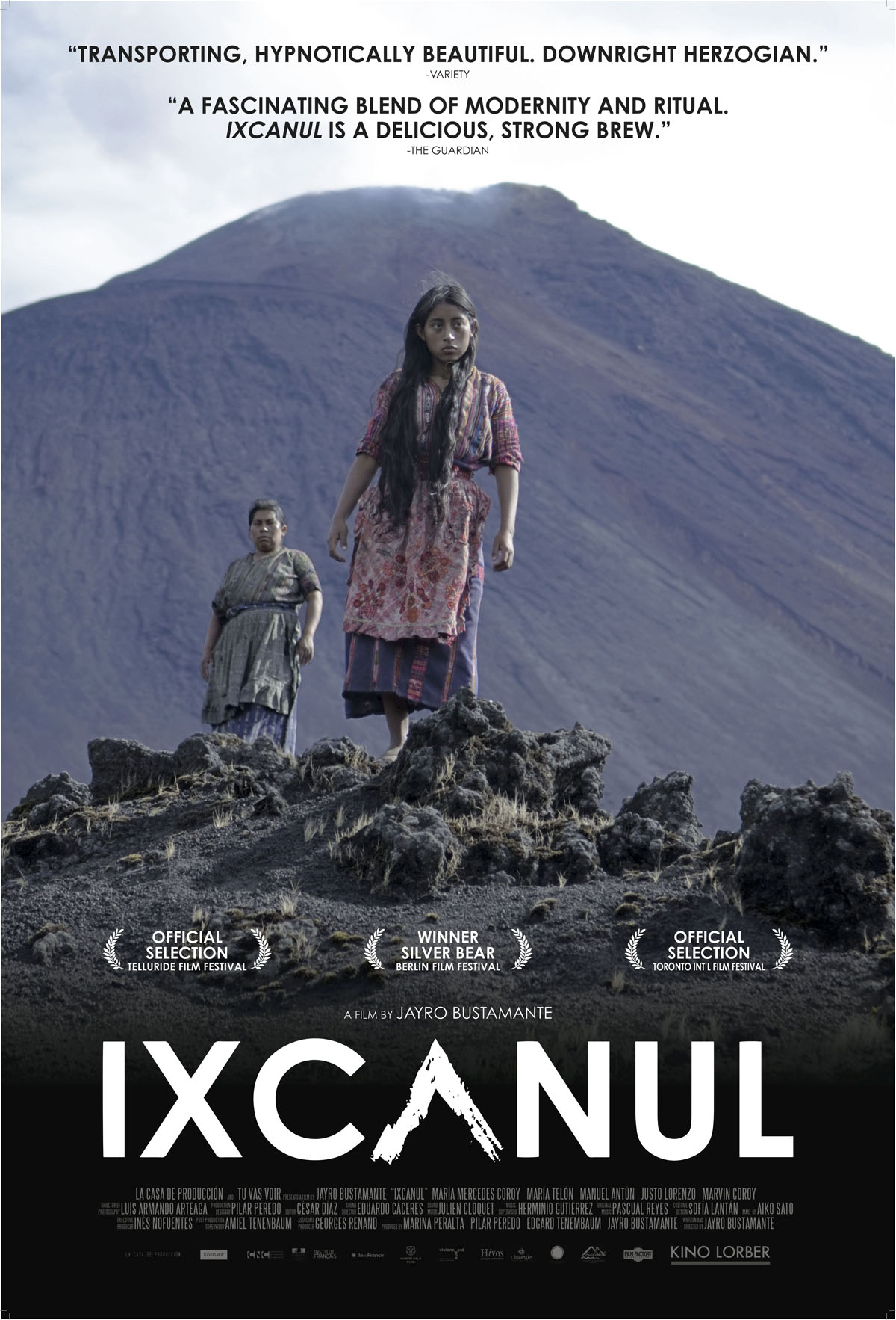 ixcanul_poster-compressed