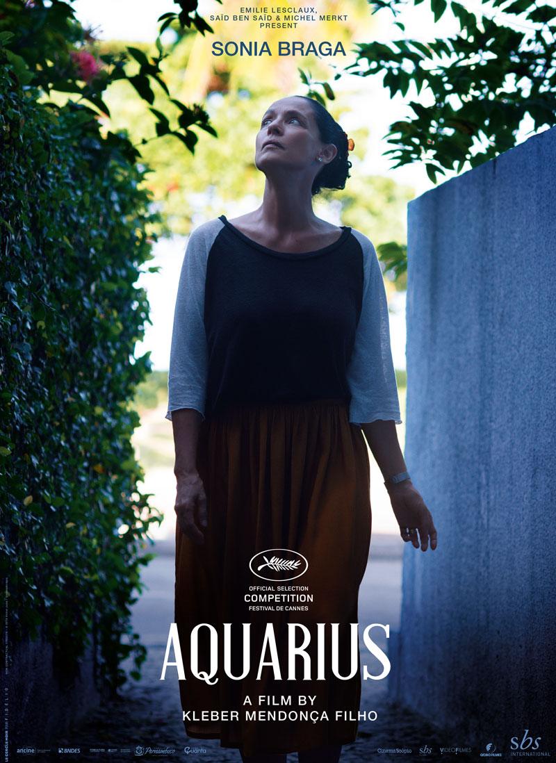 aquarius_filho_800