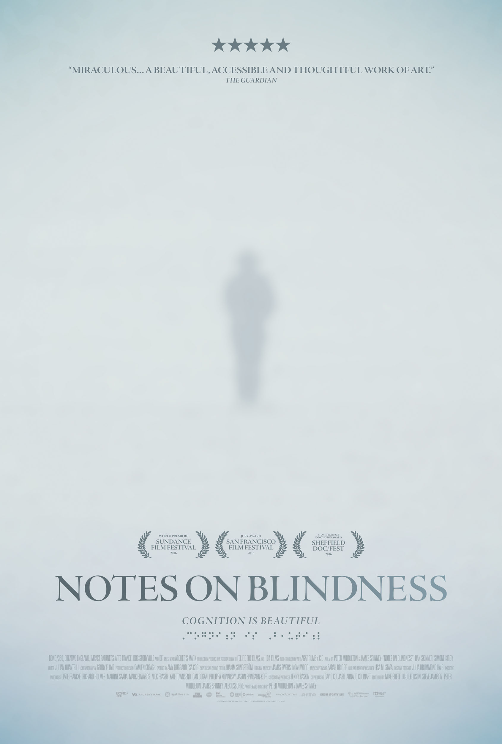 notes-on-blindness_poster-compressed
