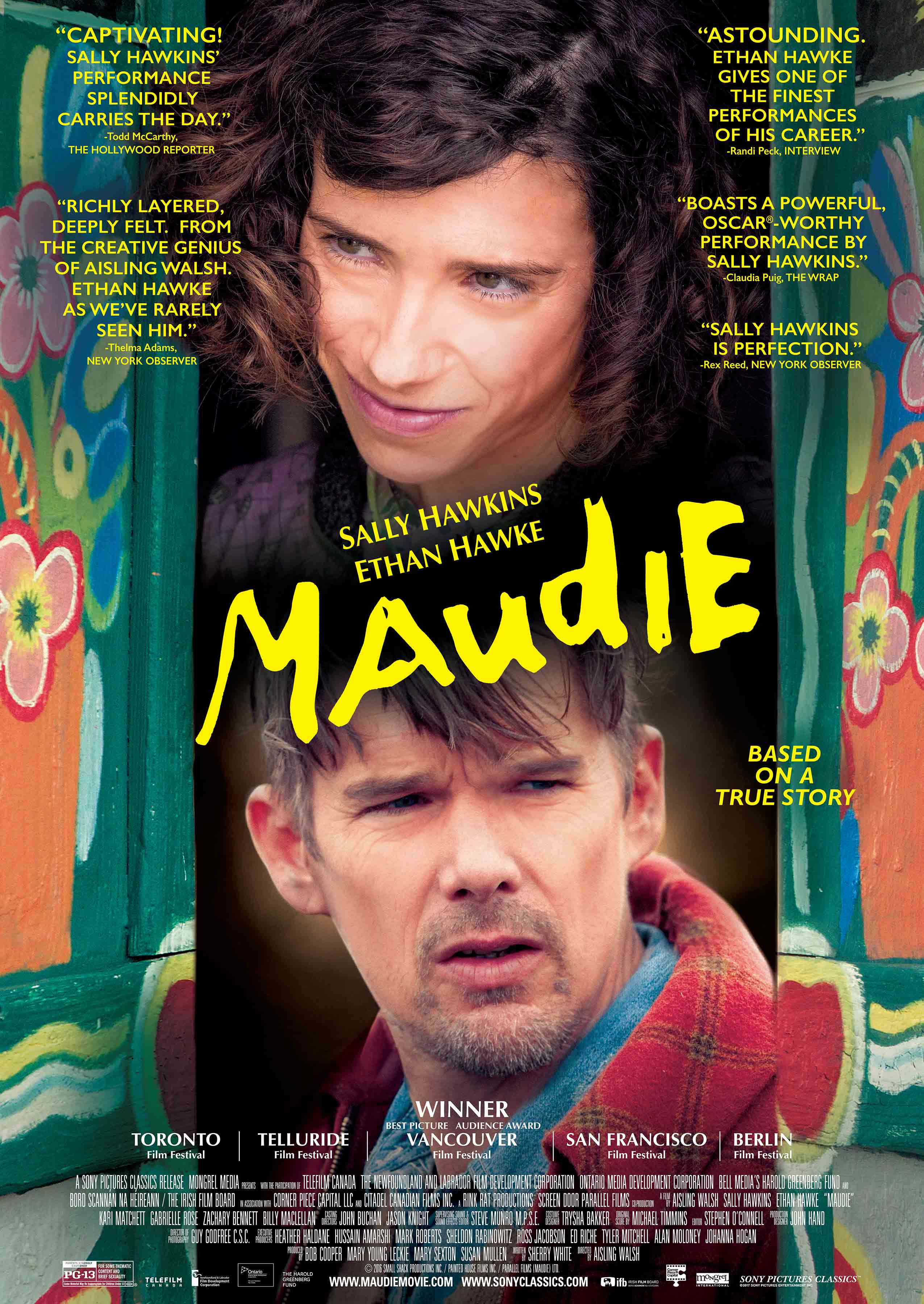 https://www.southbayfilmsociety.com/wp-content/uploads/2017/05/maudie-poster-compressed-1.jpg